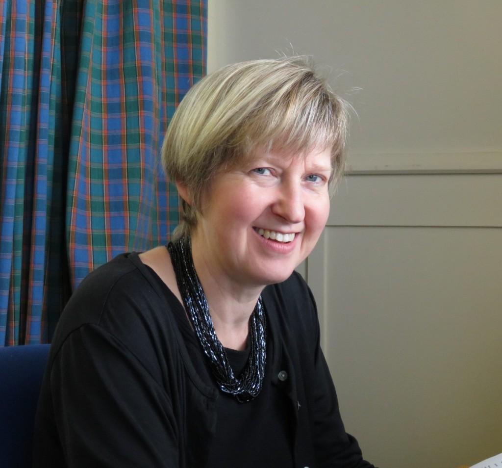 Doctor Marie Neylon– BSc (Hons), PhD, MBChB, FRNZCGP